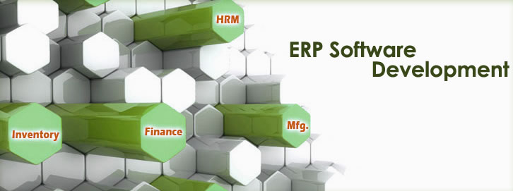ERP for small business benefits